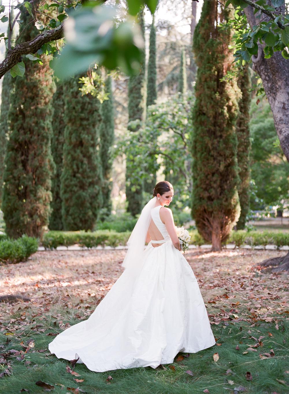 thedejaureguis-Villa-Montalvo-wedding-022.jpg