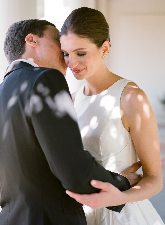 thedejaureguis-Villa-Montalvo-wedding-025.jpg