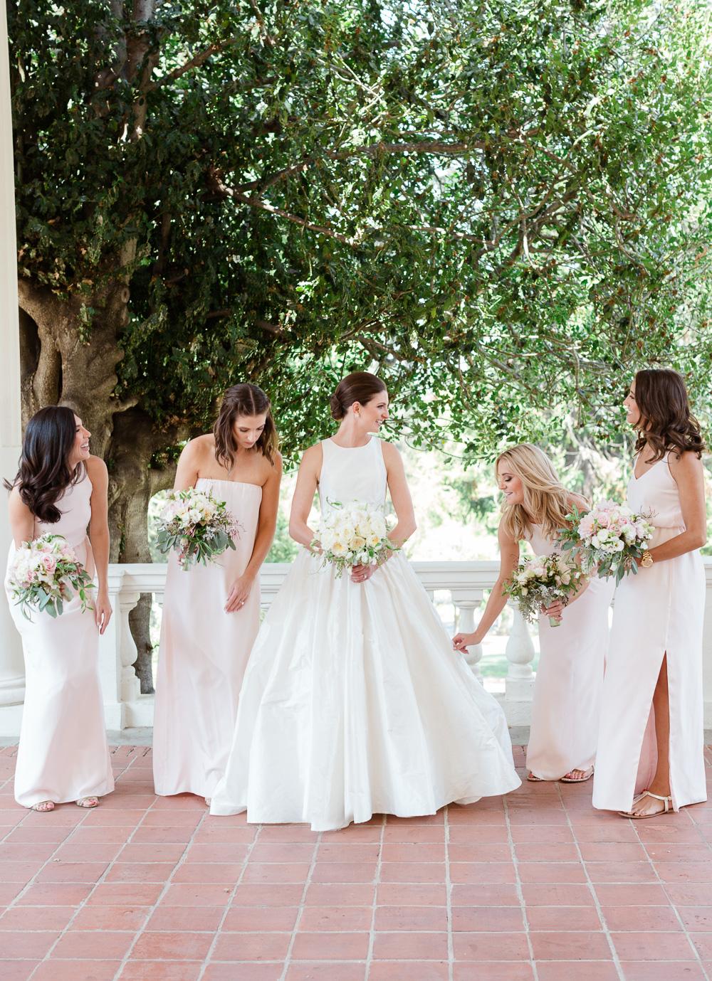 thedejaureguis-Villa-Montalvo-wedding-024.jpg