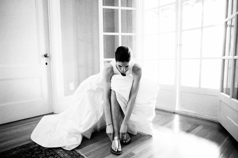 thedejaureguis-Villa-Montalvo-wedding-027.jpg