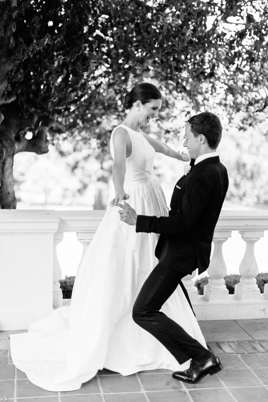 thedejaureguis-Villa-Montalvo-wedding-028.jpg