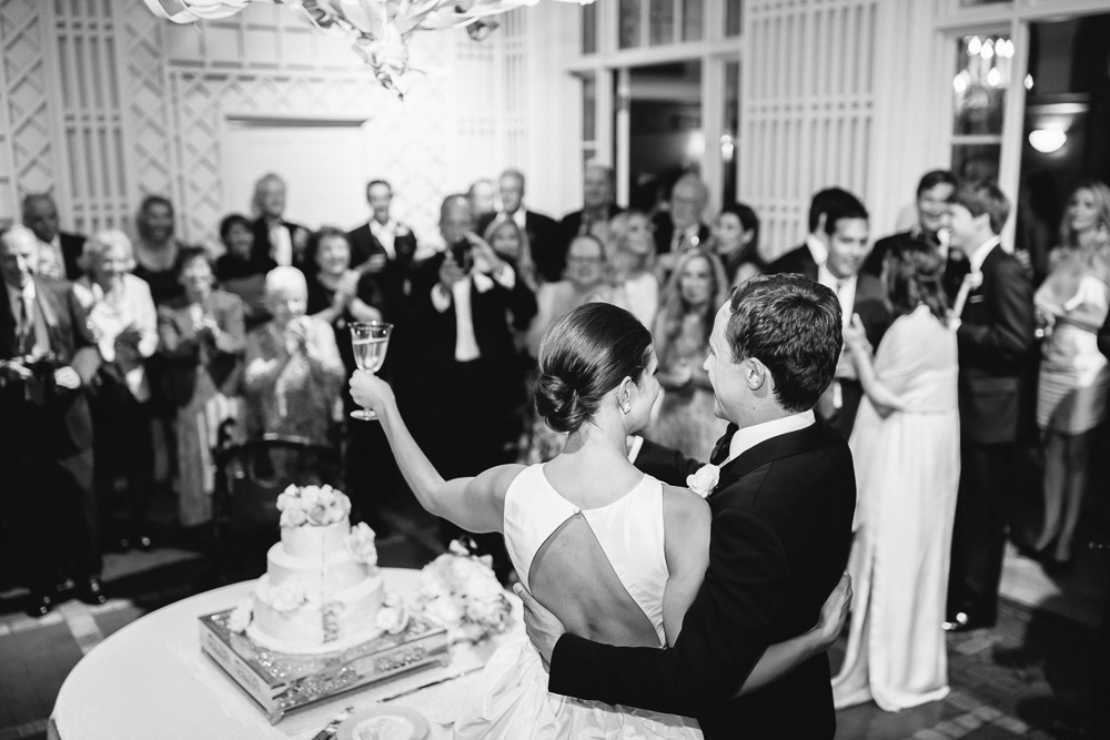 thedejaureguis-Villa-Montalvo-wedding-032.jpg