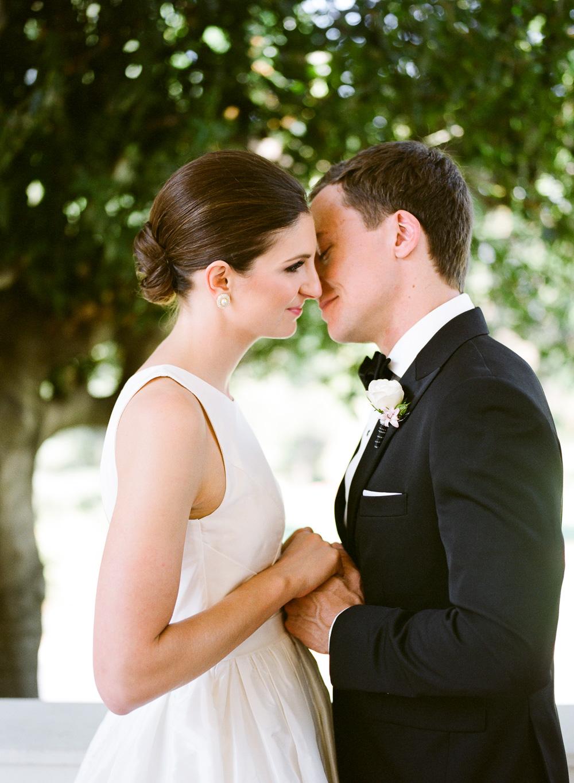 thedejaureguis-Villa-Montalvo-wedding-035.jpg