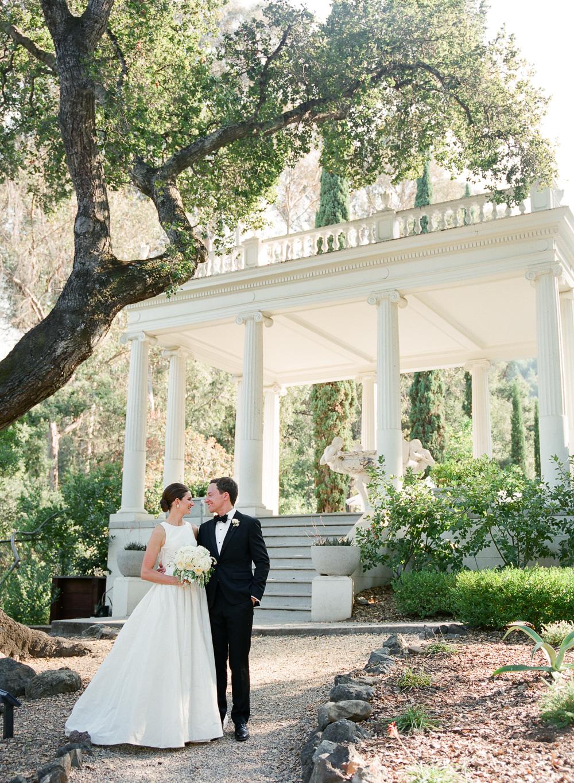 thedejaureguis-Villa-Montalvo-wedding-034.jpg