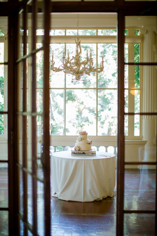 thedejaureguis-Villa-Montalvo-wedding-038.jpg