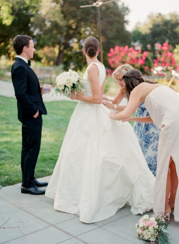 thedejaureguis-Villa-Montalvo-wedding-040.jpg