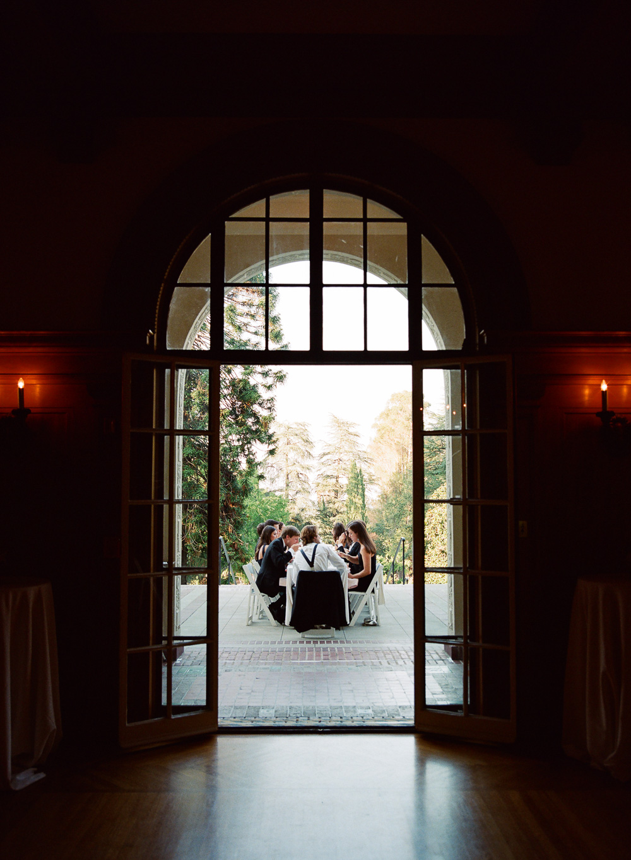 thedejaureguis-Villa-Montalvo-wedding-042.jpg