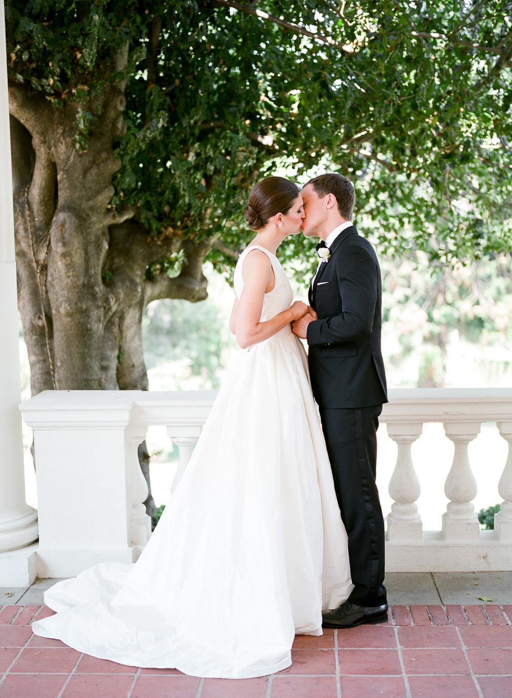 thedejaureguis-Villa-Montalvo-wedding-043.jpg