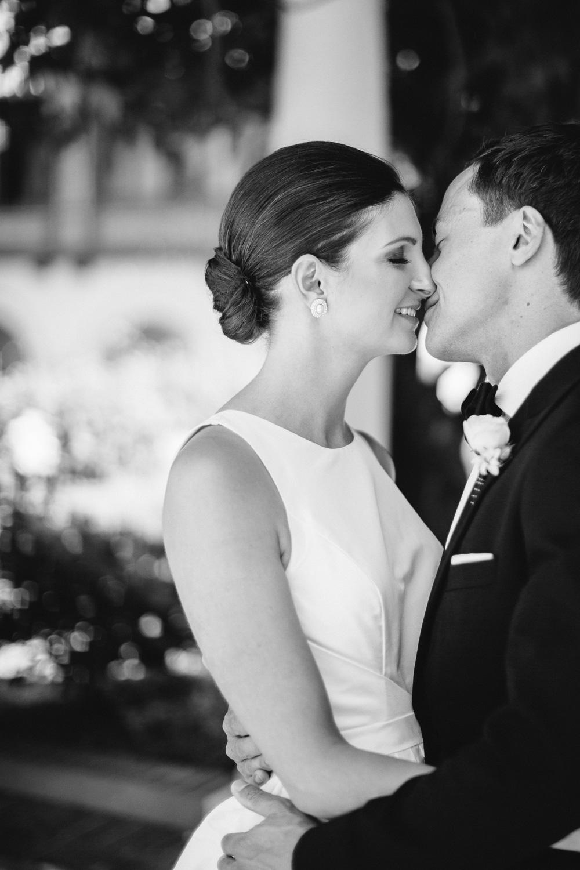 thedejaureguis-Villa-Montalvo-wedding-046.jpg