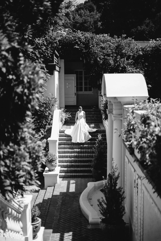 thedejaureguis-Villa-Montalvo-wedding-045.jpg