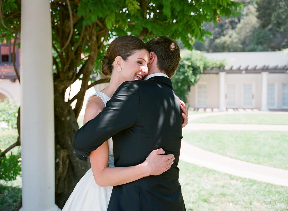 thedejaureguis-Villa-Montalvo-wedding-047.jpg