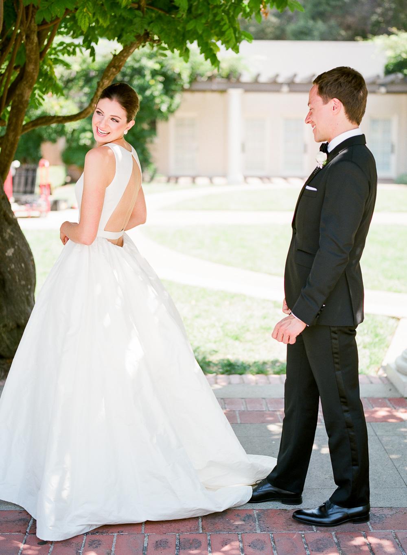 thedejaureguis-Villa-Montalvo-wedding-048.jpg