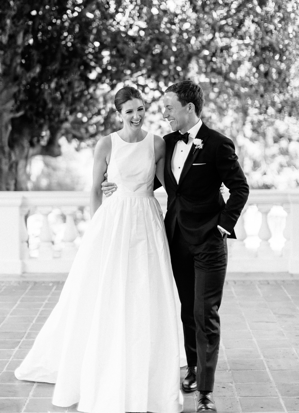 thedejaureguis-Villa-Montalvo-wedding-050.jpg