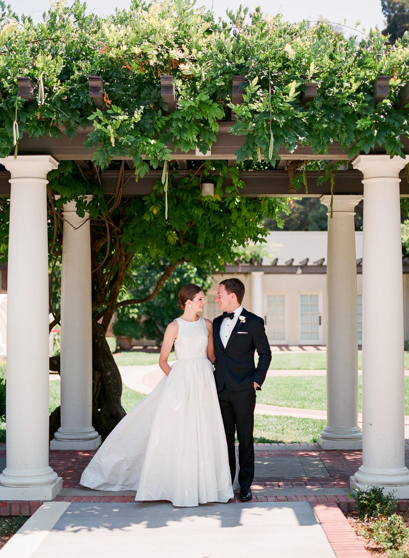 thedejaureguis-Villa-Montalvo-wedding-049.jpg