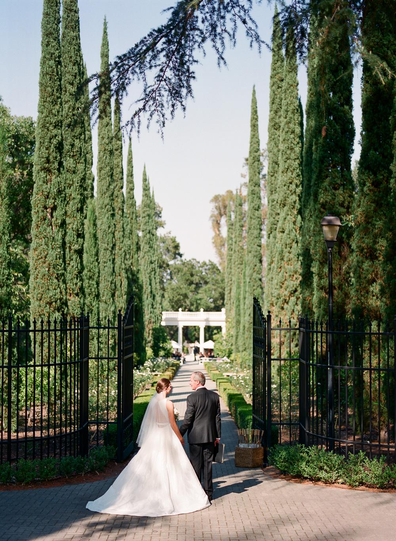 thedejaureguis-Villa-Montalvo-wedding-052.jpg