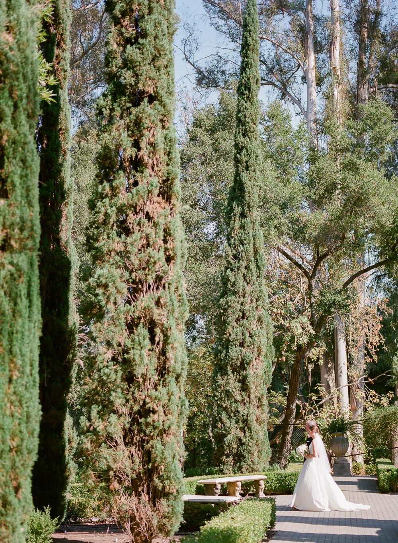thedejaureguis-Villa-Montalvo-wedding-053.jpg