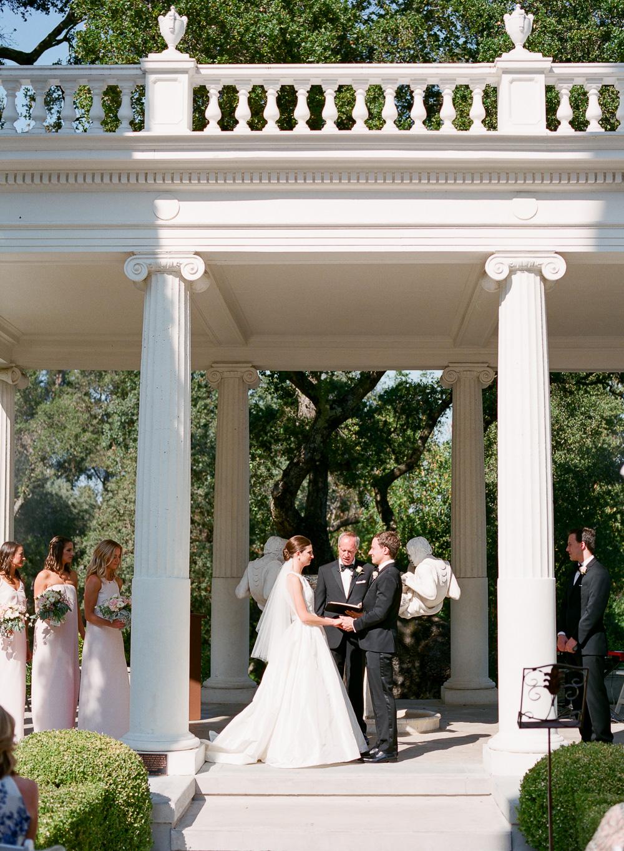 thedejaureguis-Villa-Montalvo-wedding-054.jpg