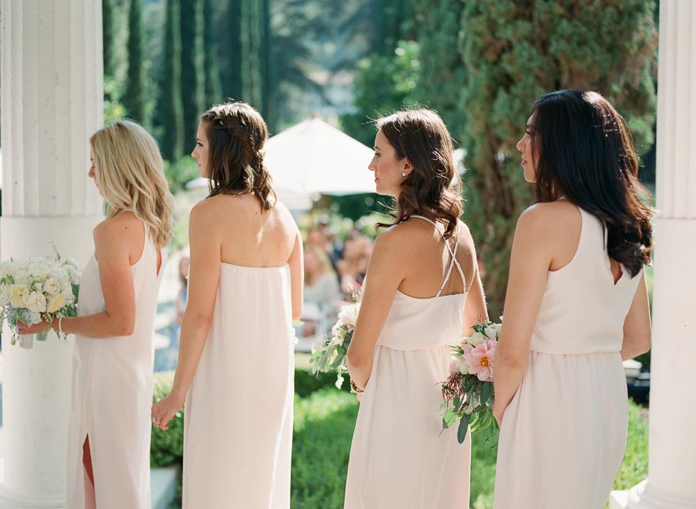 thedejaureguis-Villa-Montalvo-wedding-055.jpg