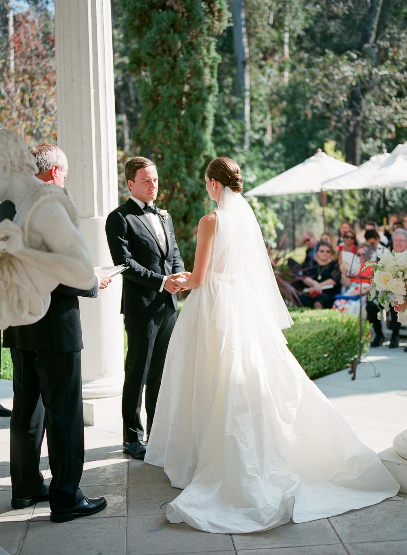 thedejaureguis-Villa-Montalvo-wedding-056.jpg