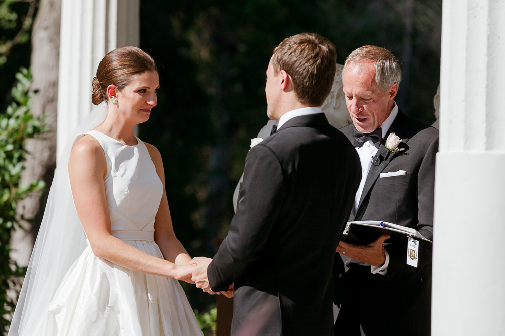 thedejaureguis-Villa-Montalvo-wedding-057.jpg