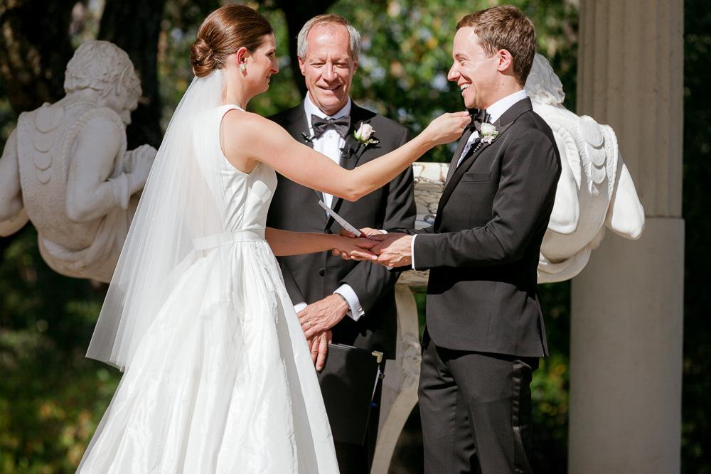 thedejaureguis-Villa-Montalvo-wedding-058.jpg