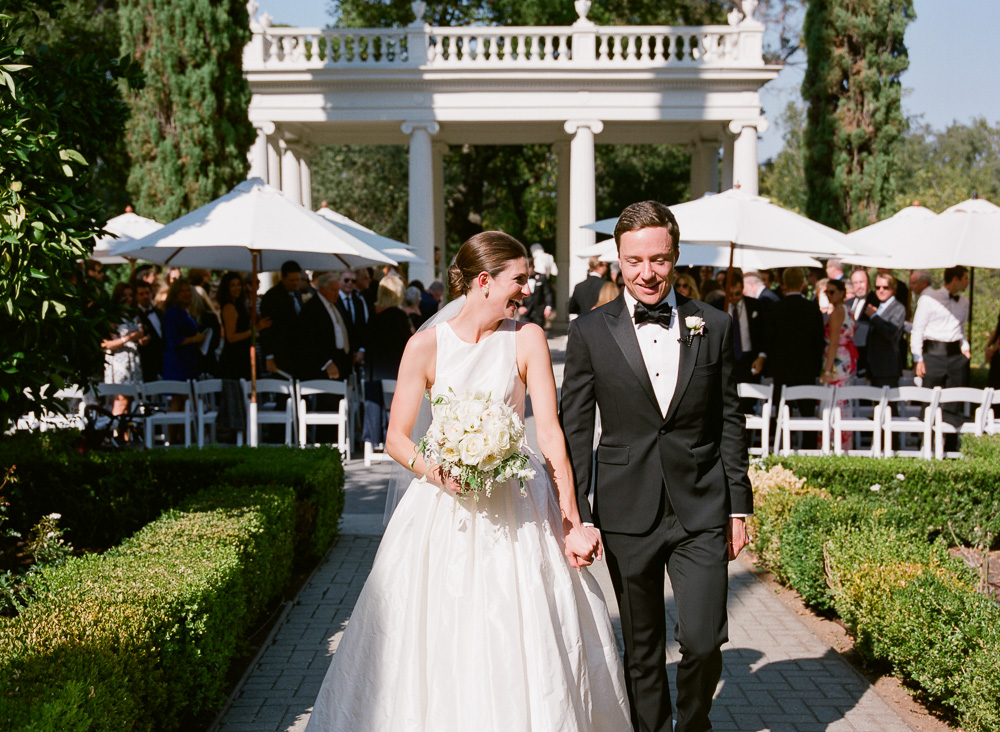 thedejaureguis-Villa-Montalvo-wedding-059.jpg