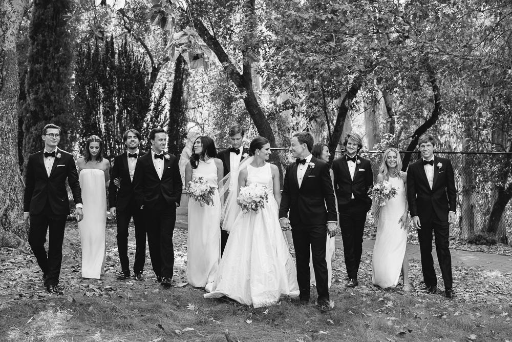 thedejaureguis-Villa-Montalvo-wedding-060.jpg