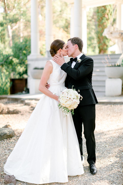 thedejaureguis-Villa-Montalvo-wedding-061.jpg