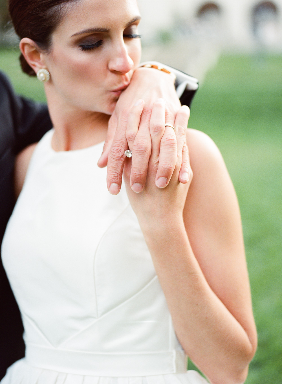 thedejaureguis-Villa-Montalvo-wedding-064.jpg