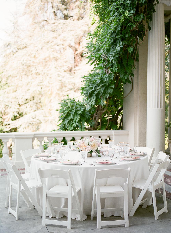 thedejaureguis-Villa-Montalvo-wedding-063.jpg