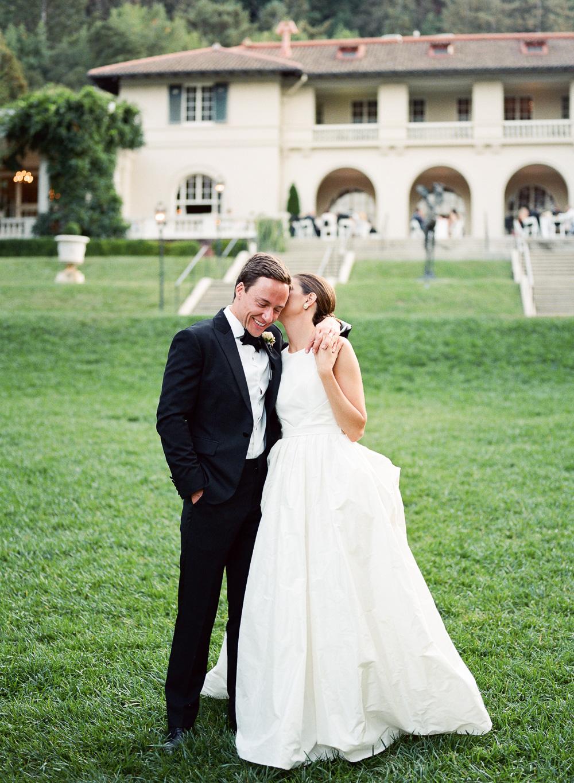 thedejaureguis-Villa-Montalvo-wedding-065.jpg