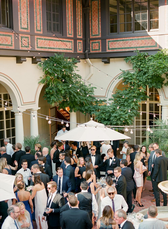 thedejaureguis-Villa-Montalvo-wedding-068.jpg