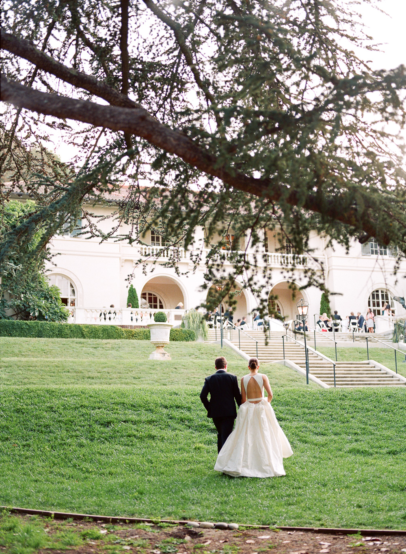 thedejaureguis-Villa-Montalvo-wedding-067.jpg