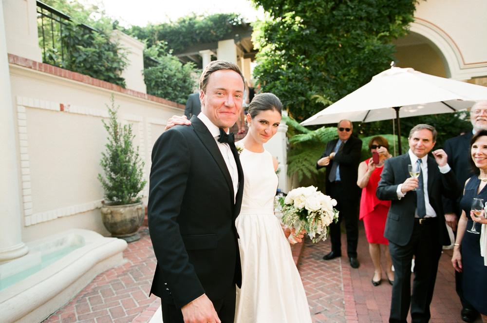 thedejaureguis-Villa-Montalvo-wedding-069.jpg