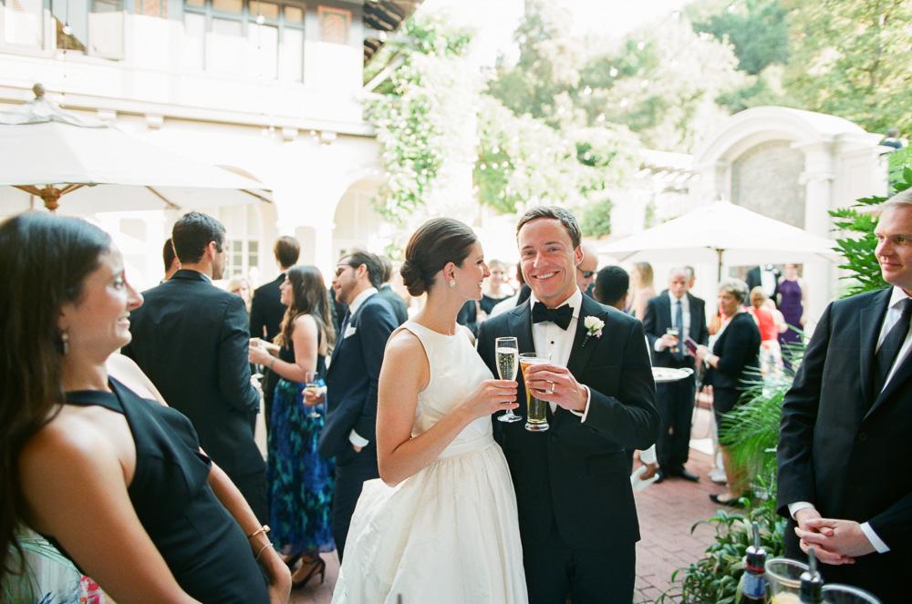 thedejaureguis-Villa-Montalvo-wedding-070.jpg
