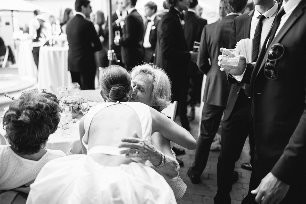 thedejaureguis-Villa-Montalvo-wedding-071.jpg
