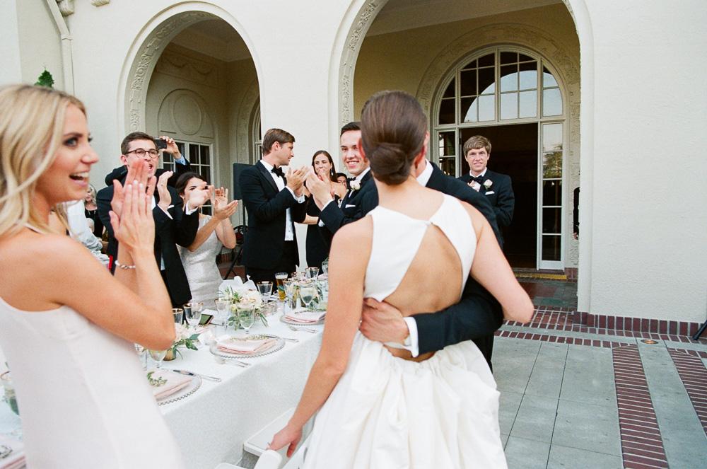 thedejaureguis-Villa-Montalvo-wedding-072.jpg