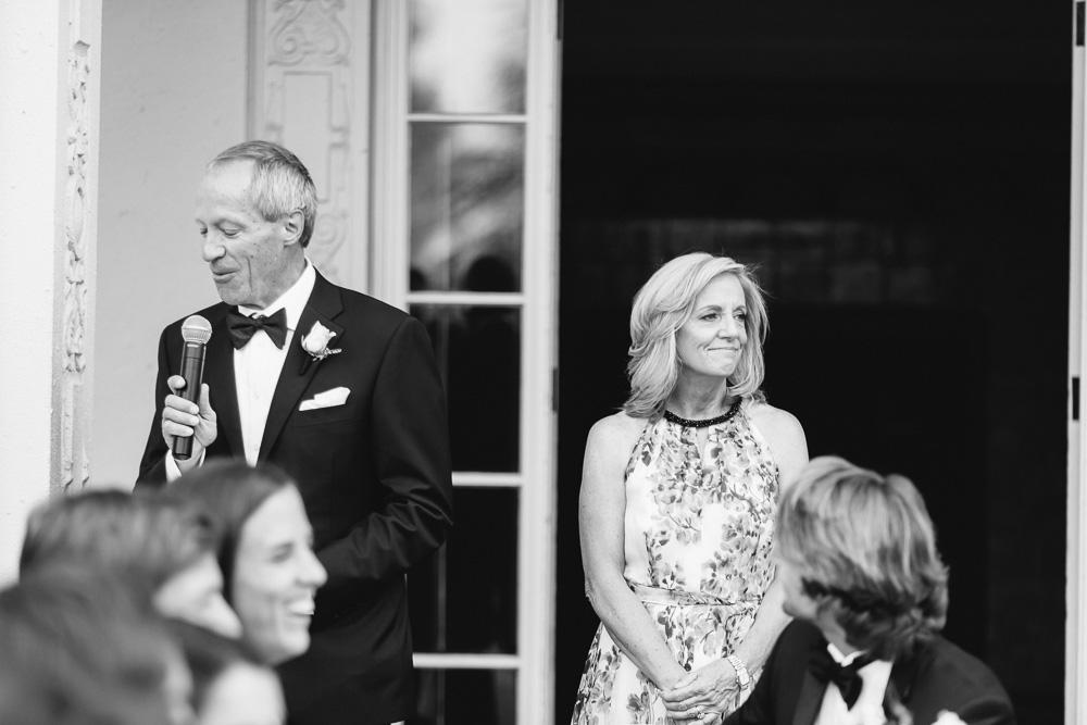 thedejaureguis-Villa-Montalvo-wedding-074.jpg
