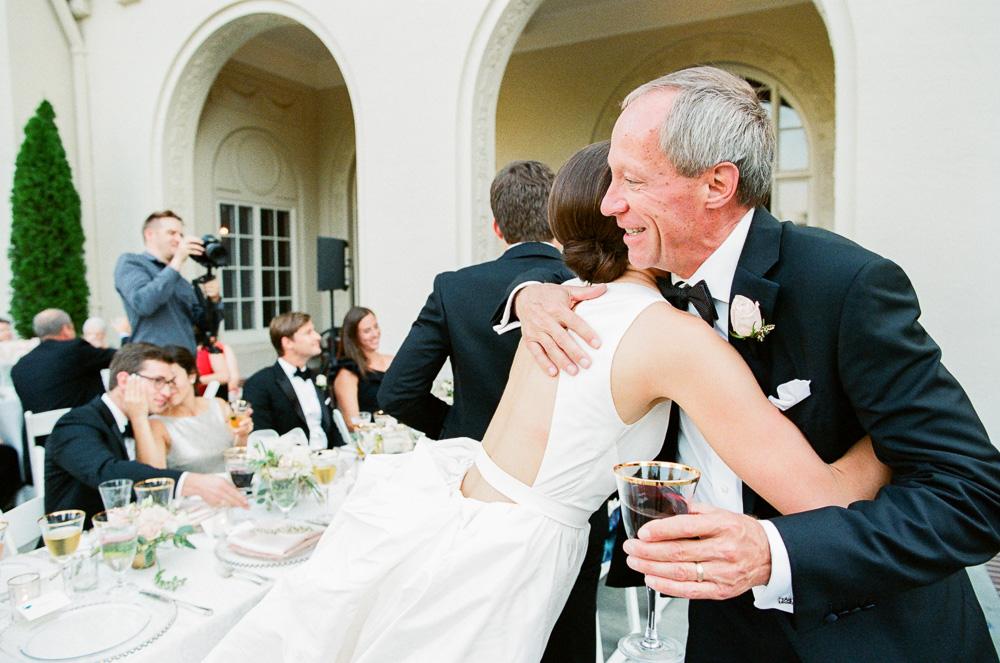 thedejaureguis-Villa-Montalvo-wedding-076.jpg