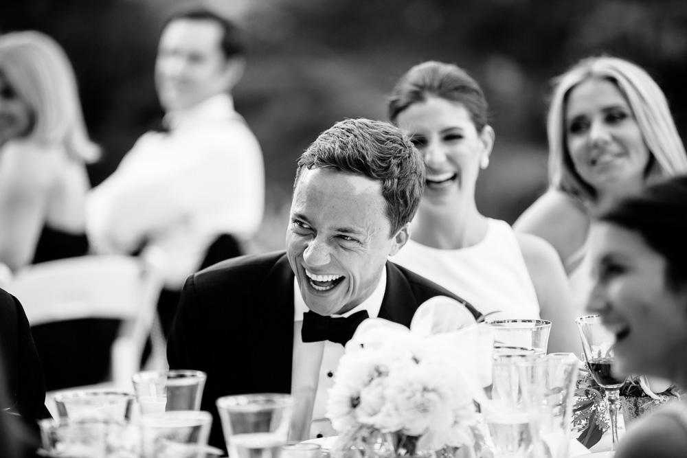 thedejaureguis-Villa-Montalvo-wedding-077.jpg