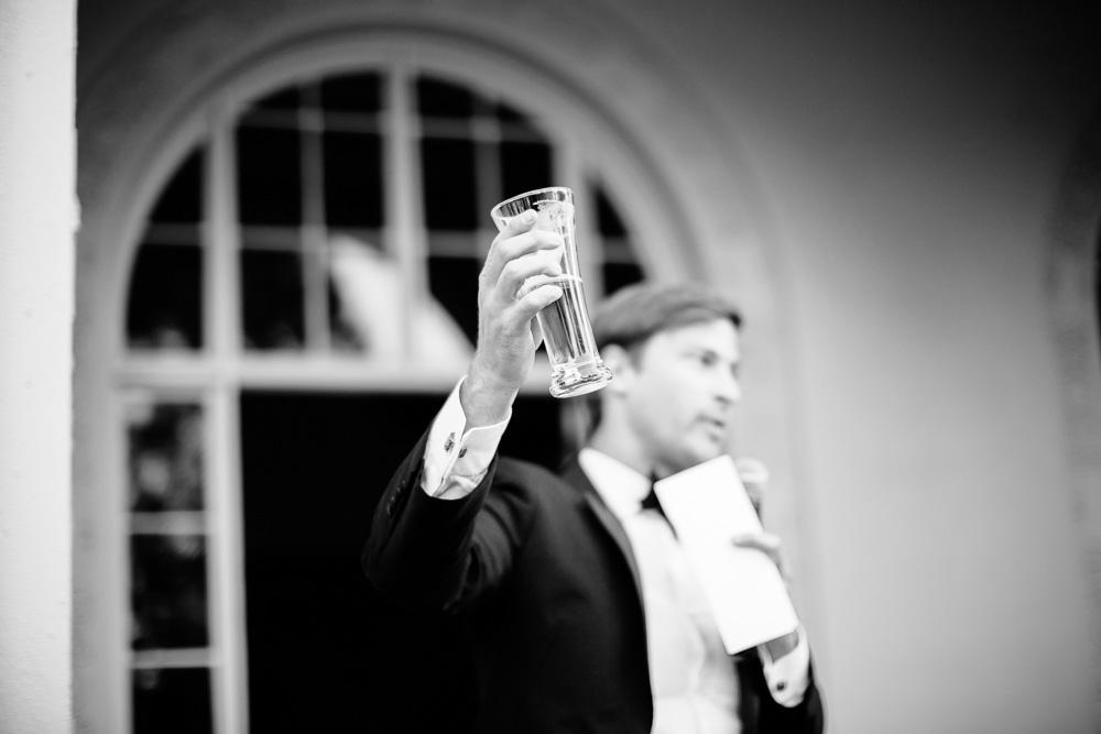 thedejaureguis-Villa-Montalvo-wedding-078.jpg