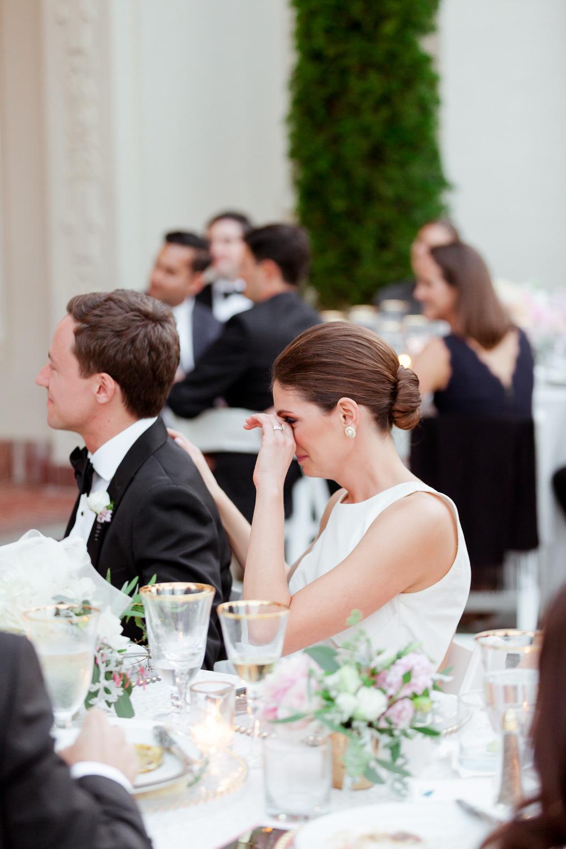 thedejaureguis-Villa-Montalvo-wedding-080.jpg