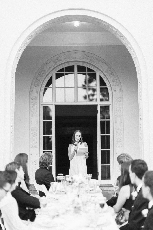 thedejaureguis-Villa-Montalvo-wedding-079.jpg