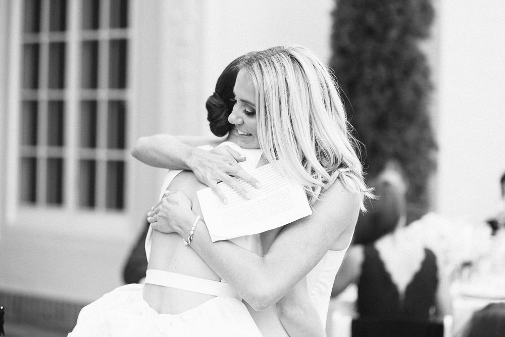 thedejaureguis-Villa-Montalvo-wedding-081.jpg
