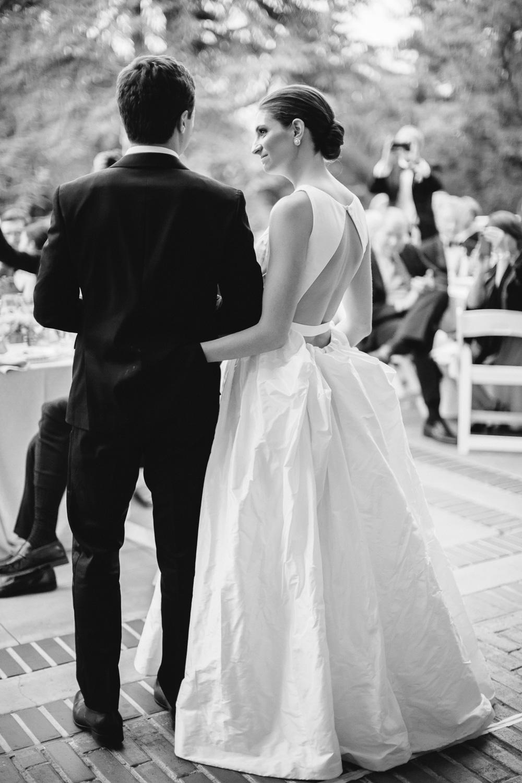 thedejaureguis-Villa-Montalvo-wedding-083.jpg