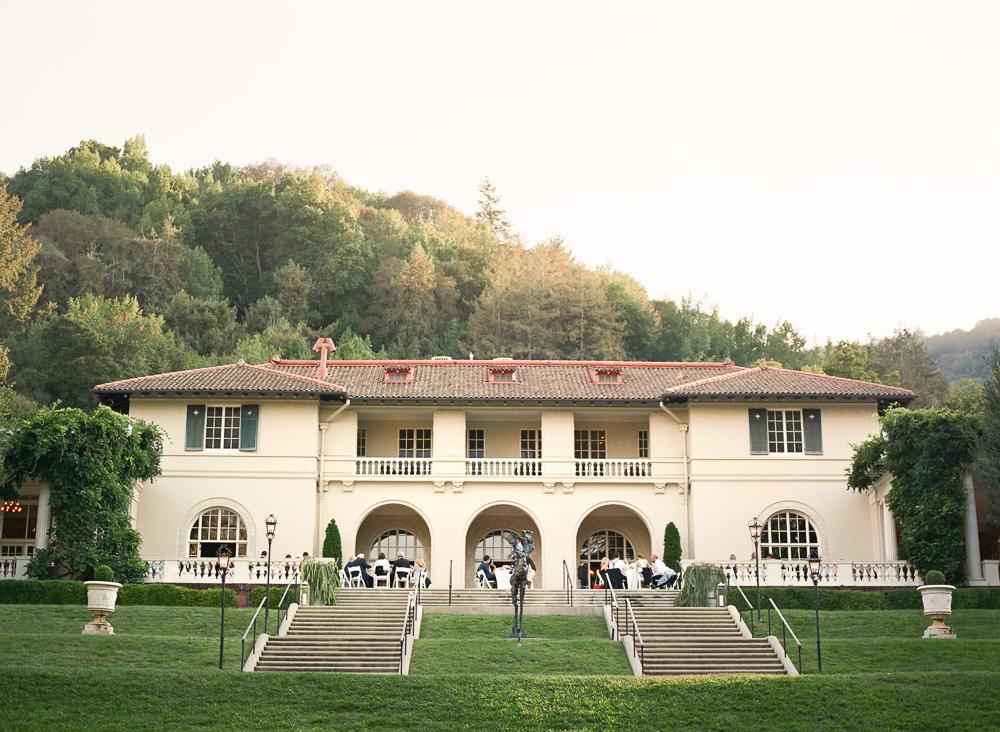 thedejaureguis-Villa-Montalvo-wedding-084.jpg