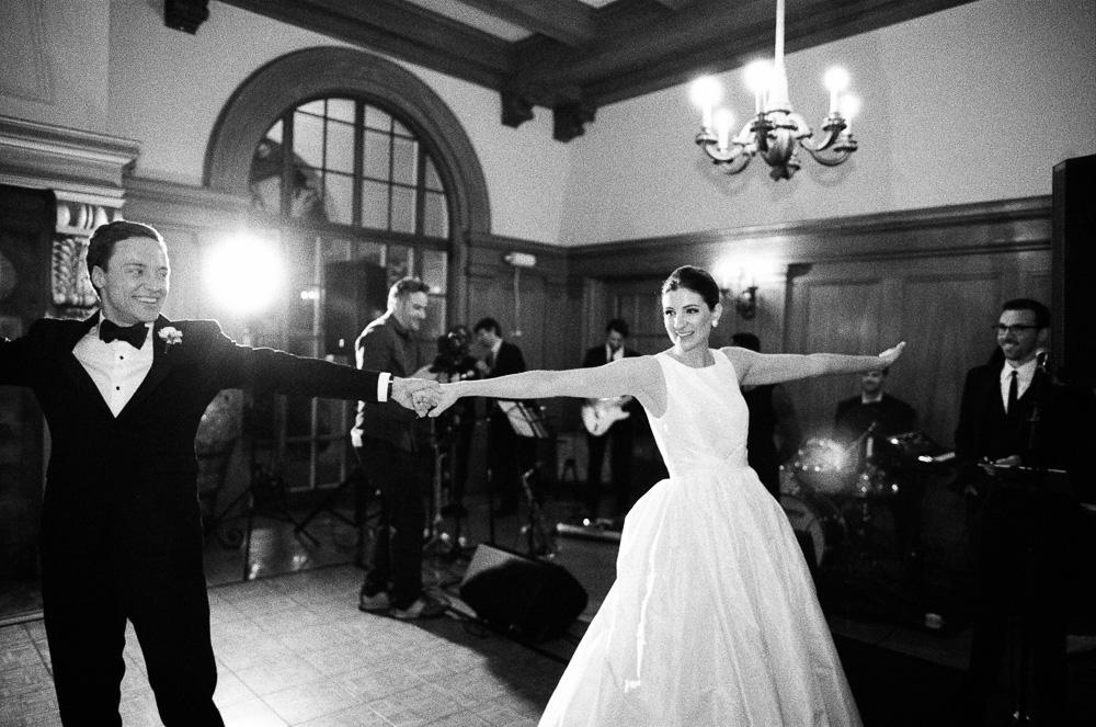 thedejaureguis-Villa-Montalvo-wedding-085.jpg