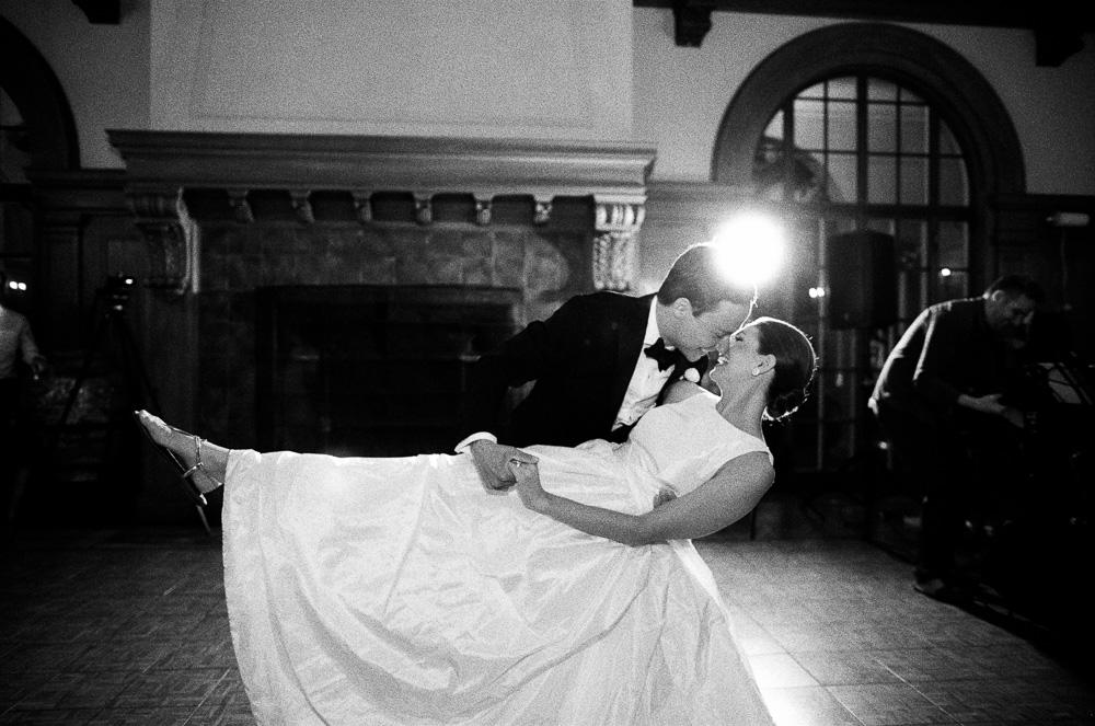 thedejaureguis-Villa-Montalvo-wedding-086.jpg
