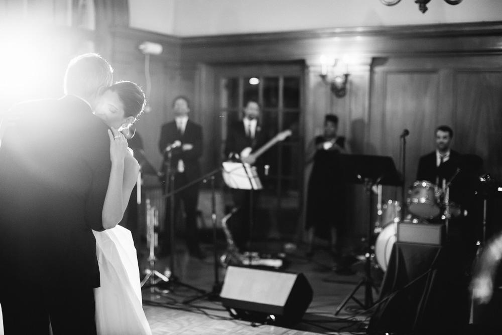 thedejaureguis-Villa-Montalvo-wedding-088.jpg