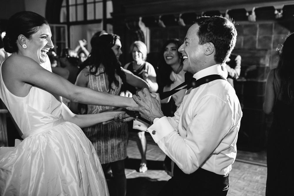 thedejaureguis-Villa-Montalvo-wedding-091.jpg